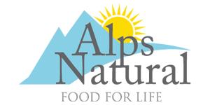 Alps Natural