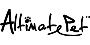 Altimate Pet