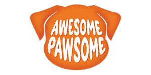 Awesome Pawsome