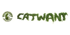 Catwant