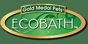 EcoBath
