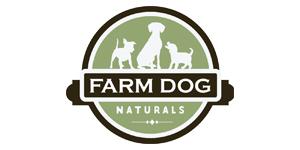 Farm Dog Naturals