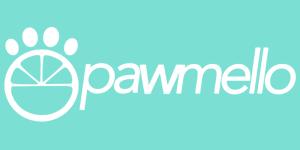 Pawmello