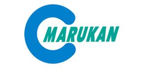 Marukan