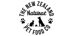 NZ Natural Pet Food