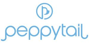 Peppytail