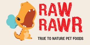 Raw Rawr