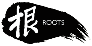 Roots All Natural