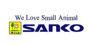 Wild Sanko