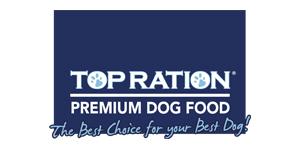 Top Ration Dog