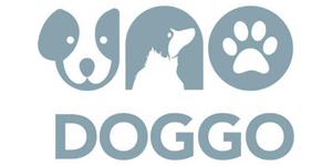 Uno Doggo
