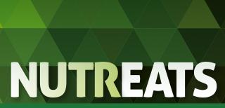 NutrEats